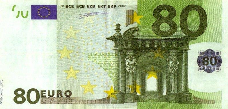 NEP-EURO..!!